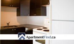 344 Dundas Street (Vanier) - 895$