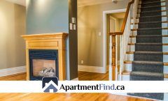 3 Clarence Street #301 (ByWard Market) - 2050$