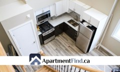 59 Russell Avenue #9 (Sandy Hill) – 1995$