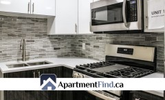 59 Russell Avenue #13 (Sandy Hill) – 1100$