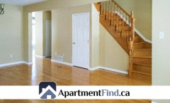 House for Rent in Kanata Bridlewood - 2295$