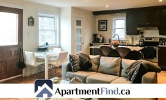3 Second Avenue (Glebe) - 3150$