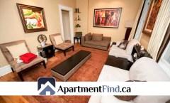 21 Acadia Avenue (Rockcliffe Park) - 3400$