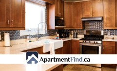 6 Centennial Blvd (Old Ottawa East) - 3500$