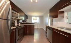 209 Ridgepark Private (Nepean) - 1850$