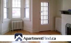 196 James Street (Centretown) - 2400$