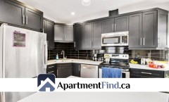 325 Clemow Avenue (The Glebe) - 2250$