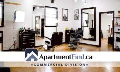 176 Rideau Street (ByWard Market) - 3500$