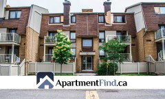 14 Sweetbriar Circle (Nepean) - 1650$