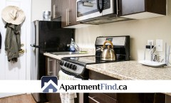 353 Friel Street (Sandy Hill) - 1275$