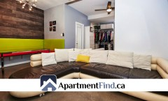 82 Third Avenue (The Glebe) - 2650$