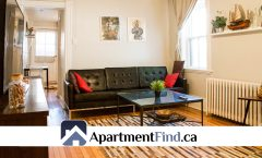 115 Guigues Avenue #1 (Lowertown) - 1795$