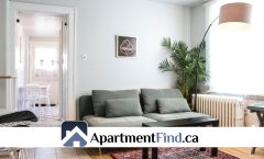 115 Guigues Avenue #2 (Lowertown) - 1645$
