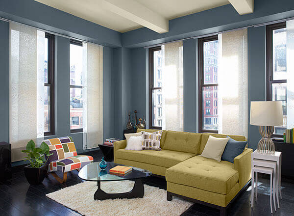 Interior Painting Cost for 2017     Apartment Geeks Average Cost to Paint an Apartment
