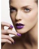 purple-makeup8