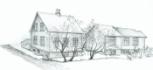 Forsaela houses logo