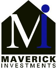maverick investments
