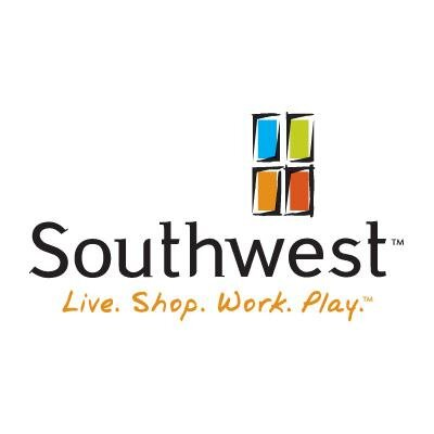 southwest properties limited