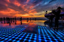 Zadar_greetingtosun