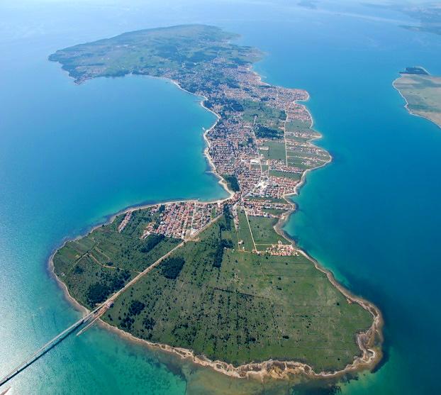 Island of Vir