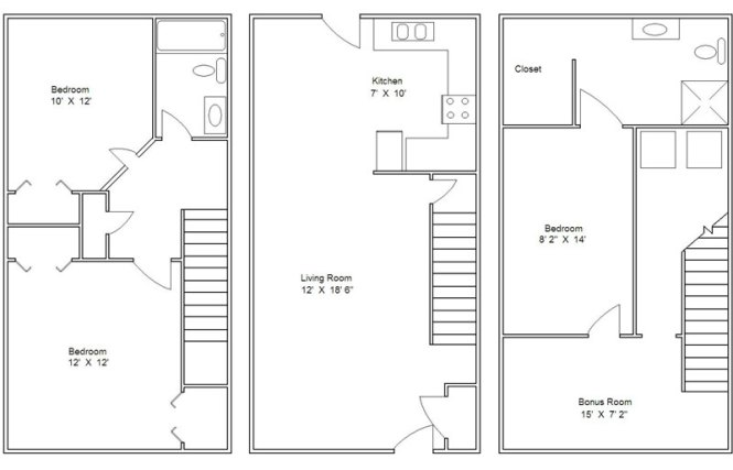 Master Bedroom Sizes Snsm155 Com What Is The Average Size Style Ideas