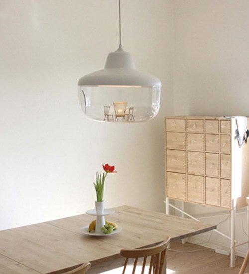favorite-things-pendant-lights