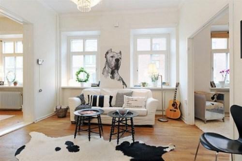unique apartment 2