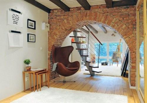 unique-apartment-design