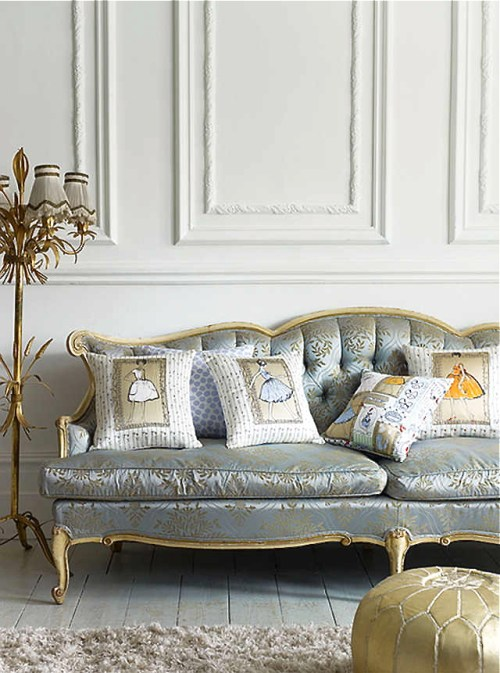 luxury-vintage-living-room-design