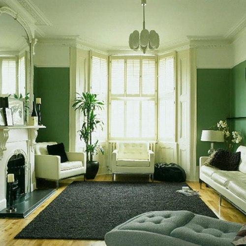 Thinking Green 1