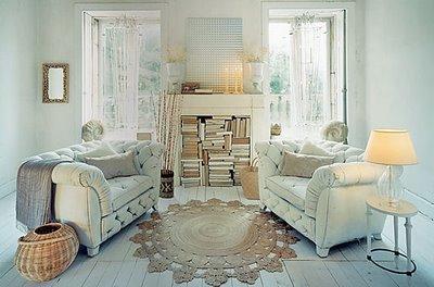 shabby-chic-rugs
