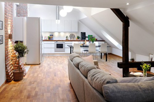 Unique-Loft-Apartment-Sweden_2
