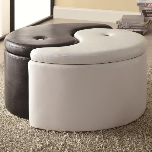 cool-storage-ottoman