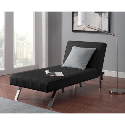 emily convertable chaise