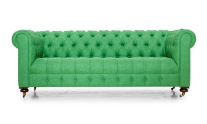 Joybird Theo sofa