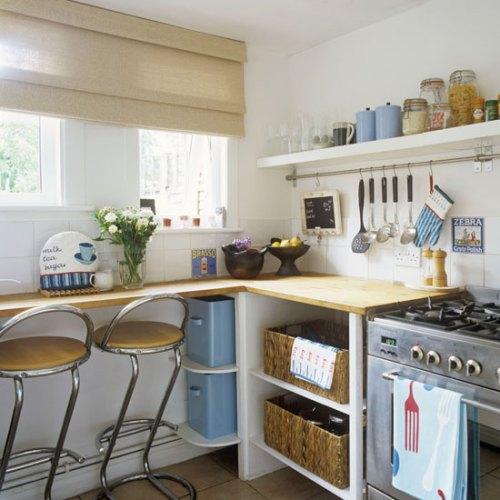 Kitchen-design-ideas2