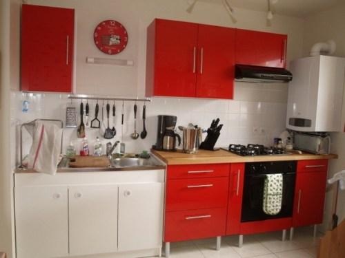 Very-Small-Kitchen-Design-Ideas_21