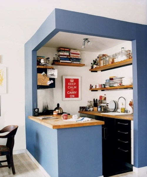 creative-small-kitchen-ideas-16
