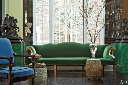 dam-images-decor-2014-01-velvet-rooms-velvet-rooms-02-jean-paul-beaujard-manhattan-duplex