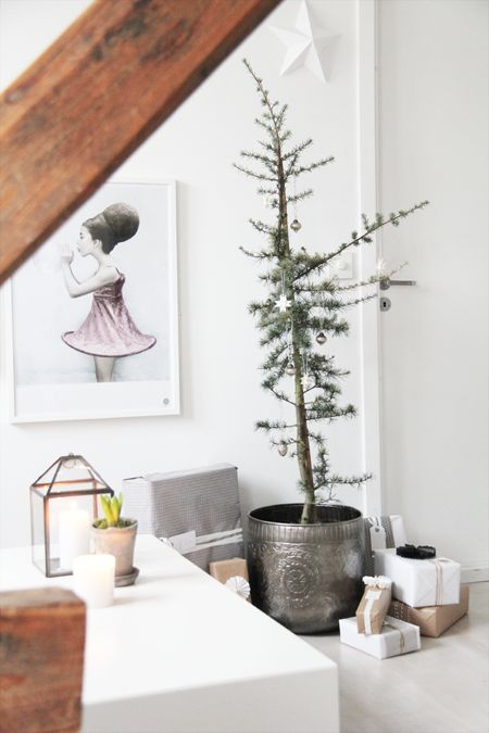 minimalist-christmas-decor-ideas-19