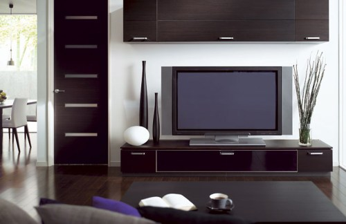 Japanese-living-room-design-3