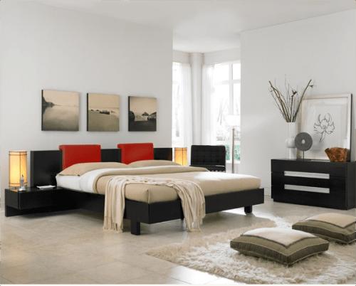 asian bedroom designs2
