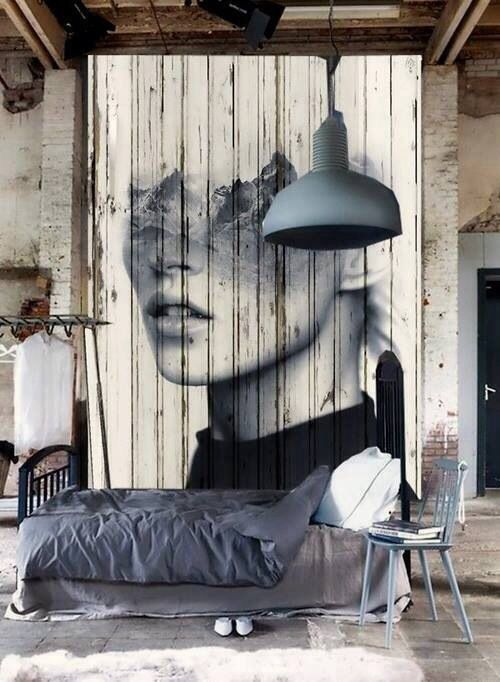 cool wall art