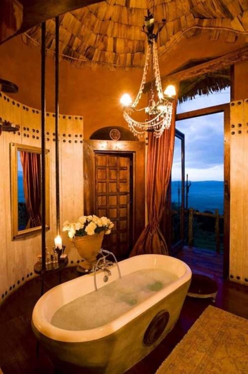 romantic-bathroom-design-945x1420
