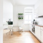 Apartment-Bergmannkiez-1