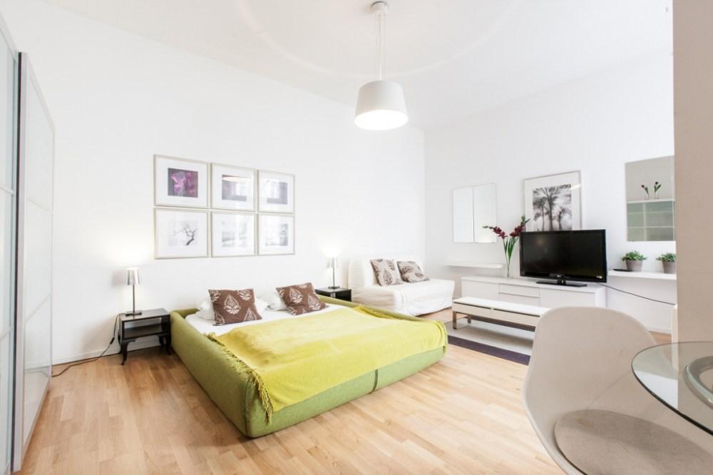 Apartment-Bergmannkiez-3