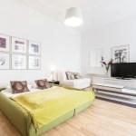 Apartment-Bergmannkiez-5