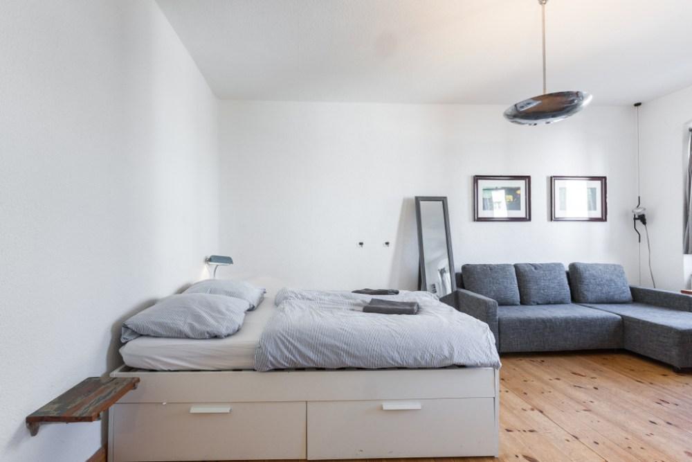 Apartment-Eisenbahnstraße-2