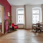 Apartment-Kreuzberg-Muskauer Straße-8