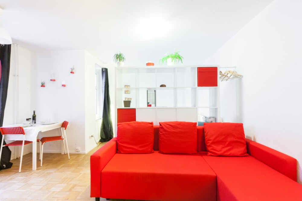 Apartment-Kreuzberg-Puckler Straße-12